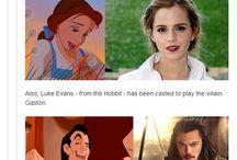 Disneysm