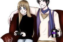 Armin /A.S./