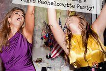 Vegas Bachelor & Bachelorette