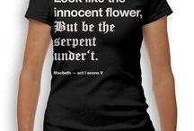 Shirt 2 have