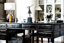 Fabulous Furnishings / by Lee van Loggerenberg