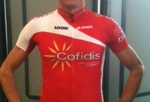 2013 cycling jerseys / http://21virages.free.fr/blog/index.php?post/2012/12/12/Les-maillots-des-%C3%A9quipes-cyclistes-2013