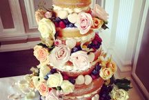 """Mimi's Wedding Cakes / """"It's all about wedding cakes"""""""