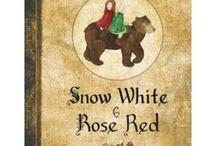Books Worth Reading / by Sari Mitchell
