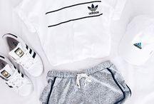 My Favorites ♥
