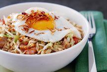 Food Recipes / Recipe from Taste recipe's