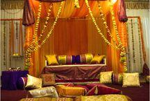 Wedding / by Manpreet Kaur