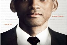 Best Movies By Will Smith Till Now  / Best Movies By Will Smith Till Now