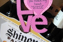 Valentines Day / by Jennifer Garcia