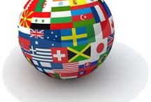 Multilingual SEO services / In this gig we provide 20 directory submission to your locally countries directories.By using this gig you will get locall visitors or traffic thats means your website increasing in sales.Multilingual SEO Services in English, Norwegian, Danish, Swedish, Finnish,German, French,Spanish ,Chinese languages,Japan many more. Just mention your country where you want to promote your gigs. http://fiverr.com/seoranks1/provide-20-multilingual-seo-services