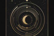 MOON - luna ️