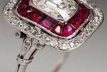 Deco / Deco Jewels that Inspire