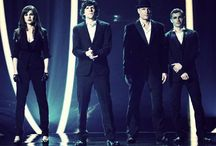 Now You See Me <3333
