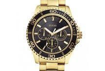 Watches to buy