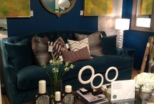 Design on a Dime / #doad http://bit.ly/1icdGnn