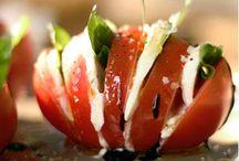 EZ Partayyy Food!! / by Jordan Hassan
