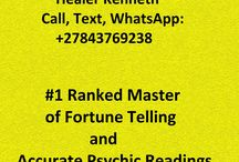 Psychic Chat and Email Full Report, Call / WhatsApp: +27843769238