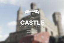 Inside the UK's Best Bouldering Walls / Bouldering in the UK has come a long way from rugged and windswept boulders – these ten indoor centres are among the most innovative and well-designed in the world. Follow this Link: https://journal.wildbounds.com/journal/posts/inside-uks-best-bouldering-walls