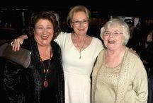 Meryl Streep - Public Appearances