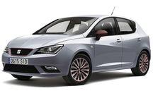 Ofertas / DriveK te informa de las últimas y mejores ofertas del mercado automovilístico nacional.