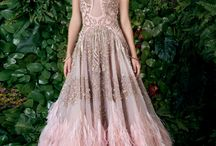 Couture Fall Winter 2015-2016