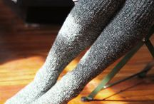 Free Patterns / Knitting projects for the future