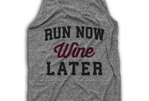 Drink Wine, Live Life
