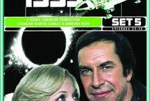 AFİŞ SPACE 1999