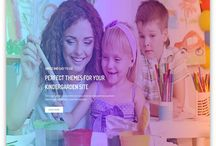 Education WordPress Themes / Get here Education WordPress Themes. The best education WordPress themes designed for university, college, school, online courses and other with clean design to promote your education related business