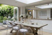 INSP. dining room