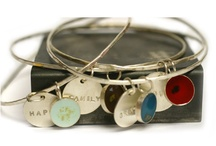 jewelry / by Phyllis Taylor