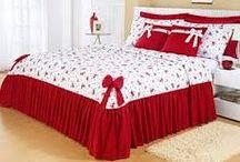 vestir camas variedades