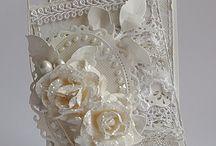 white craft