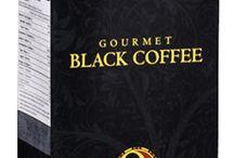 Чай и Кофе - для Гурманов!