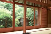 Japan: Homes and Gardens