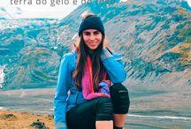 Noruega e Islândia   Norway & Iceland. / Fotos e dicas de viagem da Noruega e Islândia. Norway and Iceland. Europa. Europe