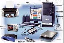 Daftar harga komponen komputer terbaru di surabaya