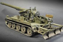 Armour and Tanks Vehicles / Armour and Tanks Vehicles