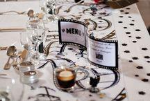 ciack wedding