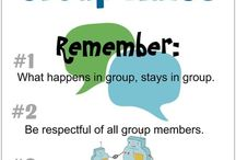 Small Groups / by MusicCity SchoolCounselor