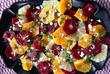 Fruity / by Serious Eats