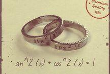 matematicas love