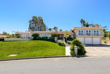 Palos Verdes Estate Homes For Sale / Get inspired! Exquisite living space with breathtaking ocean views. Call 310-379-2167 to schedule a private showing.