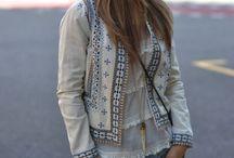 jaquetes