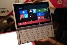 Windows World / Everything About Windows Phones & Tablets!