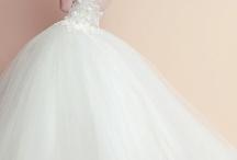 Wedding! ♥ / by Sarah Kirkpatrick