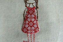 mini mini tofiti desenler