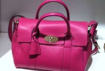 Handbags +
