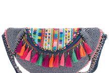 Idea Bag, Clutch, wallet