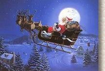 ;o)  Christmas !!   / Merry, Merry !!